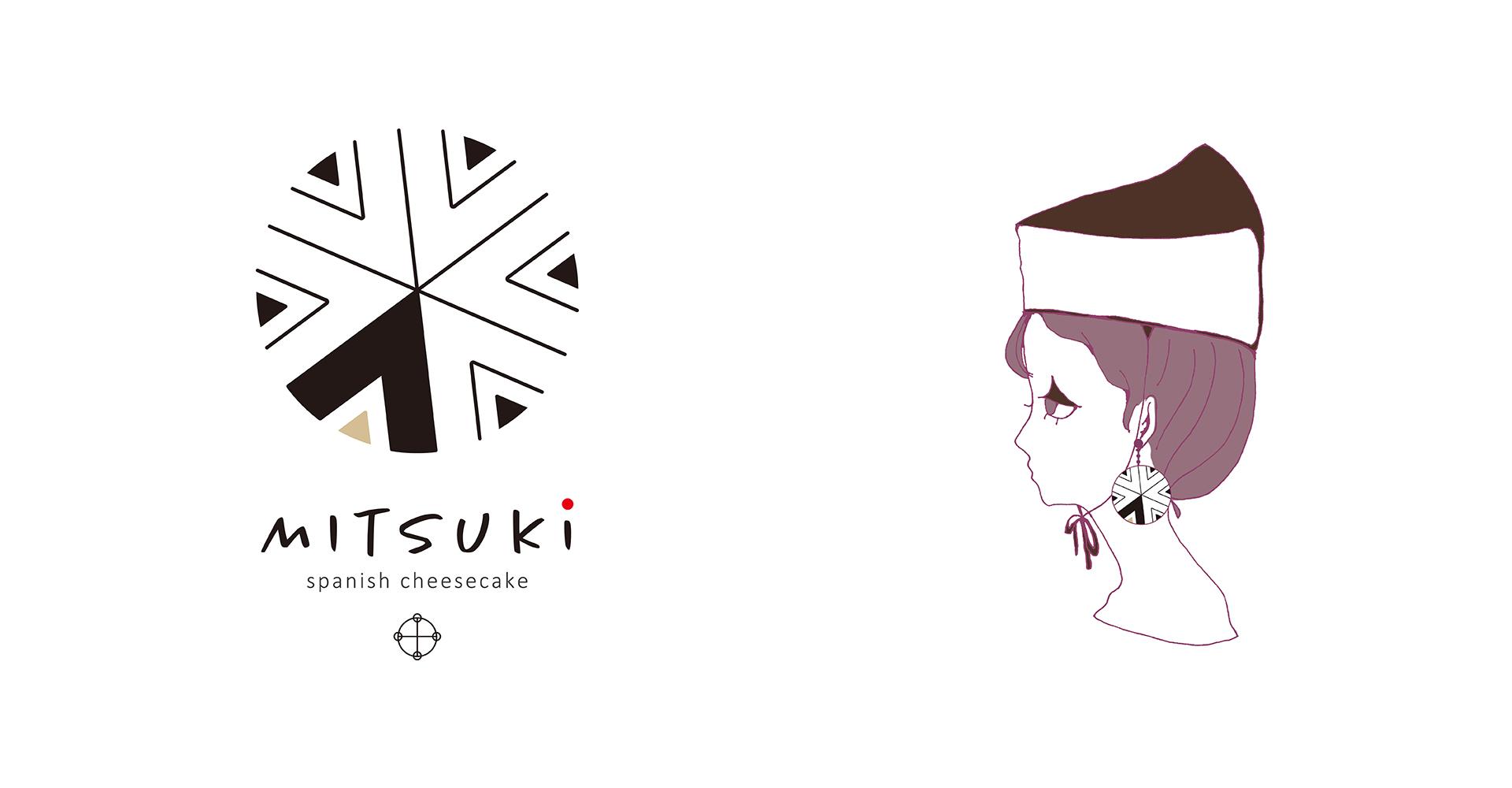 MITSUKI_logo